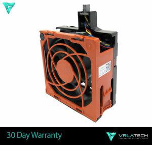 Dell Cooling Fan for PowerEdge T620 - 8WXRC 08WXRC