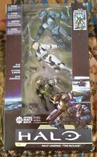 HALO Legend The Package 3 Pack