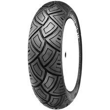Lambretta Scooter Wheels & Tyres