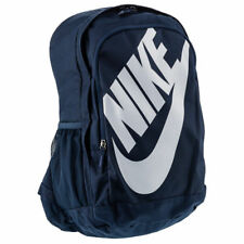 Nike Hayward Futura 2.0 Rucksack 25L Backpack Navy Travel Sports Gym School Bag