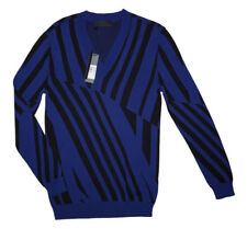 Diesel Black Gold MARGER Pull Taille XS 100% Authentique