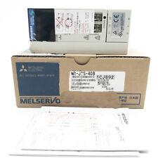 H● MITSUBISHI AC Servo Driver MR-J2S-40B MRJ2S40B