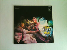 Canned Heat - Living The Blues - Germany 2 Vinyl 1968 - 1 Press  / TOP - ZUSTAND