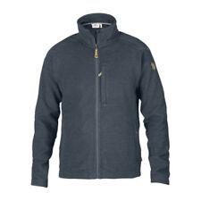 Fjällräven Fleece Fleece Jackets Coats & Jackets for Men
