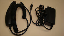 HOME & CAR CHARGERS for AT&T Nokia E71 / E73 / E71x / 6101 / 6103