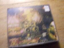 Prince  - Sign 'O' the Times  [2 CD Album] Dickes Case 1987 RAR