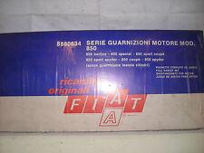 GUARNZIONI MOTORE FIAT 850 ORIG. 5880634