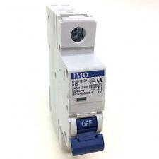 Circuit Breaker B10D1010A IMO B10D10-10A *NEW*