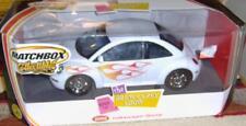 Matchbox 50th Anniversary Drew Carey VW Beetle 1999 Scale 1:18 NIB/NRFB