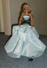 2010 Fashion Royalty Private Goddess Natalia Doll