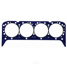 "Fel-Pro 8364PT Small Block Chevy 400 OE Head Gasket 4.190"" Bore SBC Each"