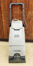 Advance AquaClean 12ST Self-Contained Carpet Extractor