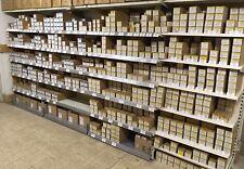 Reisser Spanplatten Schrauben Teilgewinde Holzschrauben Fräsrippe & Tx-Antrieb
