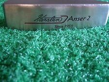 """PING Karsten 1959 Anser 2 Putter Golf Club 34"""" right-handed black dot"""