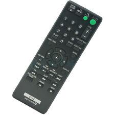 DVD Remote Control RMT-D197A For Sony DVP-SR210 DVP-SR210P DVP-SR510 DVP-SR510H