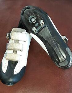 Fizik R3 UOMO CARBON Men's Road Shoes EUR 48