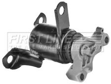 FORD FIESTA Mk6 1.6 Engine Mount Right 2008 on Mounting Firstline 1776911 New