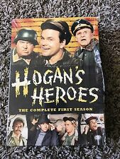 Hogans Heroes - The Complete First Seaso DVD
