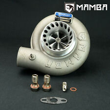 "MAMBA 9-6 GTX Turbo CHRA w/ 3"" Anti Surge Cover TD05H-18G Oil & Water-Cooled"