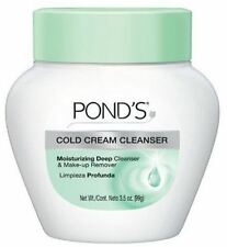 Pond's Cold Cream 3.50 oz