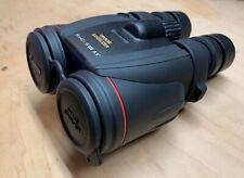 Canon 10x42 L IS WP Image Stablilzed Binoculars