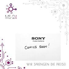 SONY Xperia 1 - 128GB Grau