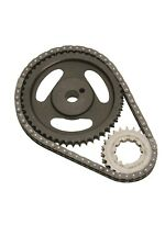 Ford Racing M-6268-A390 Timing Chain And Sprocket Set