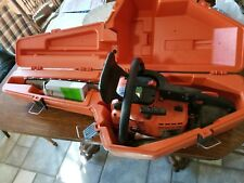 "STIHL 011AV Chainsaw, WITH 16"" BAR"
