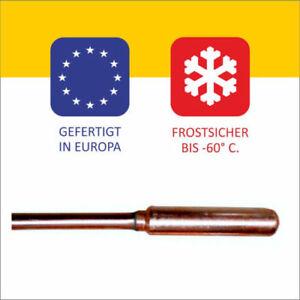 🔥 Heatpipe Heat pipe Solar Röhrenkollektoren Röhrenkollektor Solarkollektor