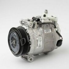 Denso Compressor, Air Conditioning dcp17026
