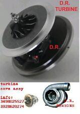 CORE ASSY TURBINA AUDI A3 /SEAT ALTEA/LEON/VW GOLF 2.0 TDI 103kw 140cv 2.0