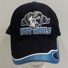 Tar Heels North Carolina Baseball Hat Cap University Chapel Hill