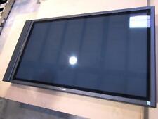 "Panasonic Th-50Ph9Uk 50"" Plasma Screen Display | Grade B"