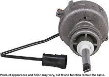 Cardone Industries 30-3696 Remanufactured Distributor