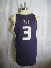 Nike BRANDON ROY Huskies NCAA Twill Replica Jersey 2XL Brand New With Tags