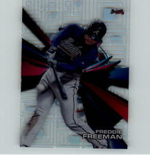2015 Topps Tek Baseball Pattern 3 Group A Circuit Board -Pick Your Cards cs107