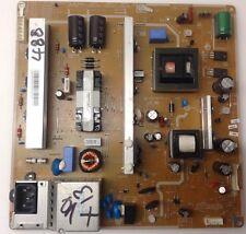 Samsung Ps43d450 Ps43d490 Power Supply Bn44-00442B R1.3 (Rev 488)