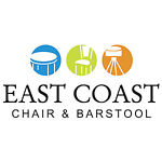 East Coast Chair and Barstool