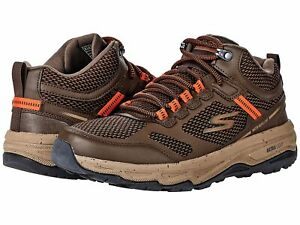 Man's Sneakers & Athletic Shoes SKECHERS Go Run Trail Altitude - Element