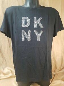 DKNY SHIRT XL NEW W/O TAG