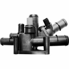 Thermostat, Kühlmittel MOTORAD 596-105K