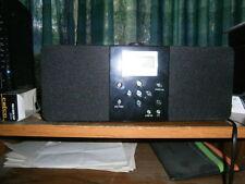 Unbranded/Generic MP3 Player Audio Docks & Mini Speakers with Alarm Clock