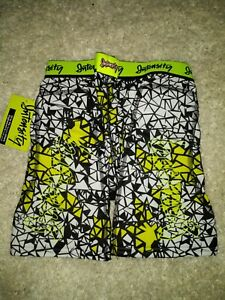 "Intensity Women's Softball 7"" Printed Pad Slider, Size Small, $28 NEW"