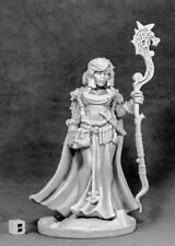 Reaper Bones 77592 Frost Giant Queen