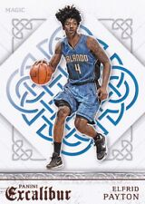 ELFRID PAYTON 2015-16 Panini Excalibur Basketball cartes à collectionner, #113