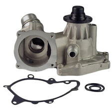 TOPAZ Water Pump BMW E39 E38 E31 E53 535i 540i 735i,iL 740i,iL 840i 4.4i 4.6is