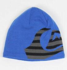 7f329e0f5d1 Quiksilver Boys  Hats