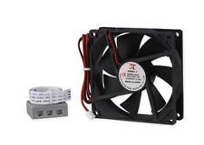 HYDRA-LG External Fan Kit with Fan Splitter Ribbon Cable