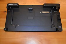 Panasonic ToughBook CF 53 Dockingstation CF-VEB531 USB3.0 HDMI Port Replicator