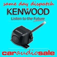 Kenwood CMOS - 230 Universal Marcha atrás Reversa Cámara De Visión Trasera para Coche Furgoneta pantalla